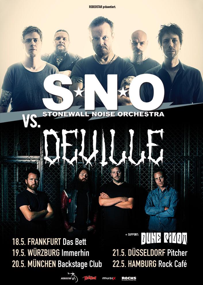 2016_05_Tour_SNO+Deville_WEB