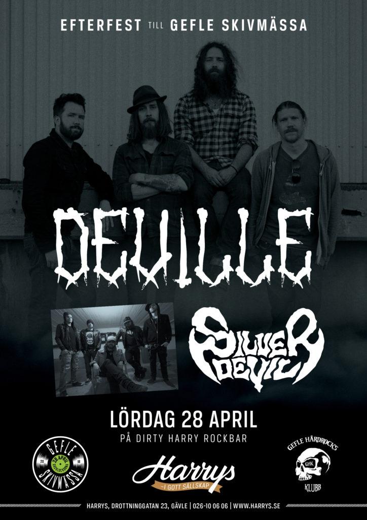 Gavle_GHK_Deville_Silver-Devil_april2018_web