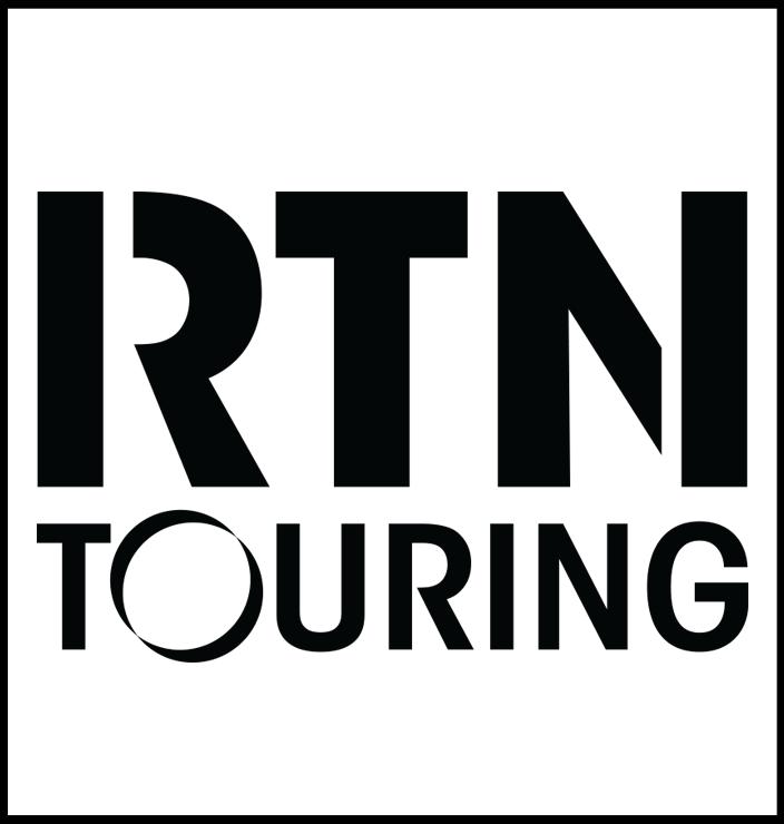 rtn-touring