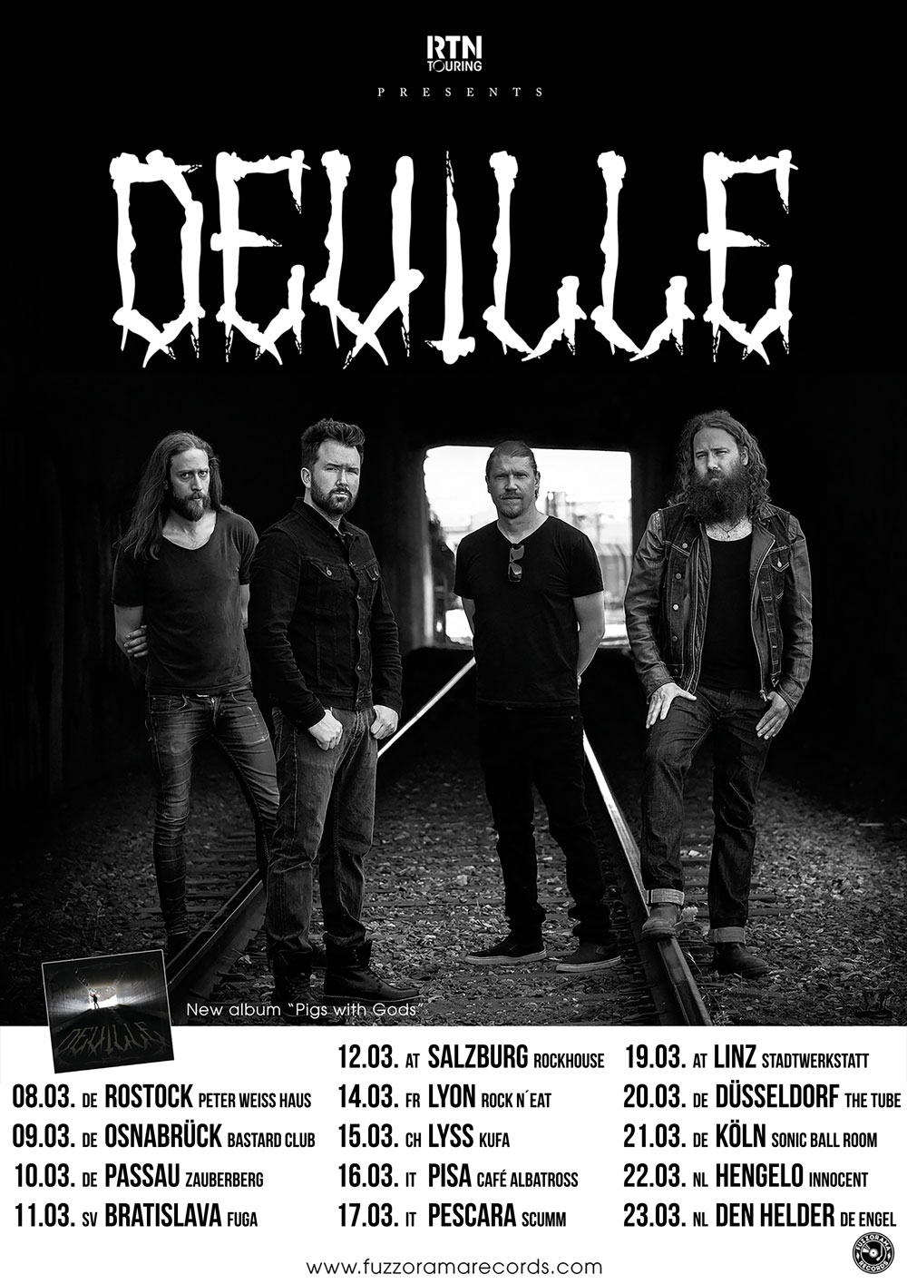 DEVILLE-Tourposter-2019-web